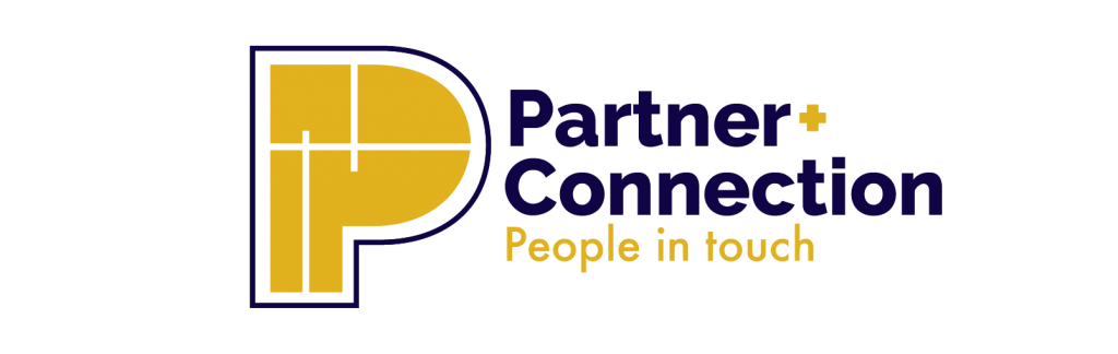 Logo partnerplusconnection